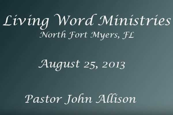 living word ministry aug25-2013