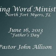 living word ministry-june16-2013