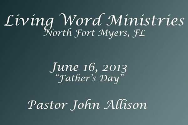 living word ministry-june16-2013