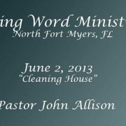 living word ministry june2-2013