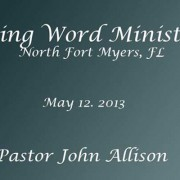 living word ministry may12-2013