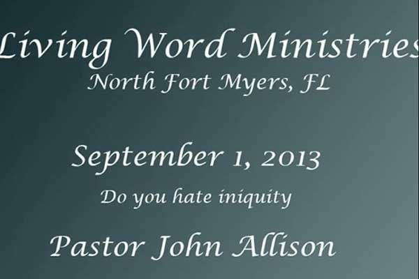 living word ministry sep-1-2013