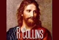rogcollins